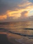 Obras de arte: America : México : Quintana_Roo : cancun : MI CIELO