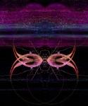 Obras de arte:  :  :  :  : armonia  II