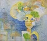 Obras de arte:  :  :  :  : Memorias de un magico viaje