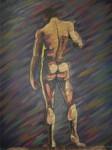Obras de arte:  :  :  :  : el hombre