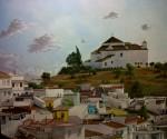 Obras de arte:  :  :  :  : ermita velez
