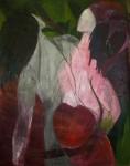 Obras de arte:  :  :  :  : El pecado de Adán y Eva