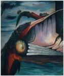 Obras de arte: America : Perú : Ucayali : PUCALLPA : Impulso y esfera