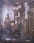 Obras de arte:  :  :  :  : ciudad fantasma
