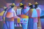 Obras de arte:  :  :  :  : Economia Informal