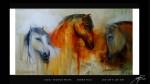 Obras de arte:  :  :  :  : estudio de caballo 4