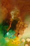 Obras de arte:  :  :  :  : CACIQUE