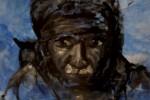 Obras de arte:  :  :  :  : afgano