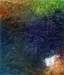 Obras de arte:  :  :  :  : Inocencia 2010