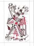 Obras de arte: Europa : España : Extrmadura_Cáceres : madroñera : sin titulo