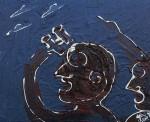 Obras de arte:  : España : Comunidad_Valenciana_Alicante : gandia : sense títol