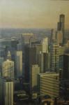 Obras de arte:  :  :  :  : Chicago