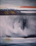 Obras de arte:  :  :  :  : horizonte 2