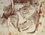 Obras de arte:  :  :  :  : anciano