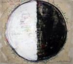 Obras de arte:  :  :  :  : yin yan