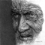 Obras de arte:  :  :  :  : Un siglo