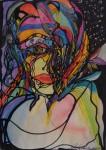 Obras de arte:  :  :  :  : Nocturna