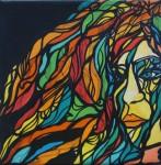 Obras de arte:  :  :  :  : Màgica butterfly