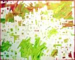 Obras de arte: Europa : España : Catalunya_Girona : La_Escala : LUNES EN DICIEMBRE AÑORANDO LA PRIMAVERA