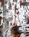 Obras de arte: Europa : España : Catalunya_Girona : La_Escala : MIERCOLES POR LA TARDE-EN ABRIL