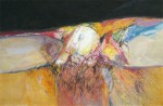 Obras de arte:  :  :  :  : PARTO DE LOS MONTES Nº1