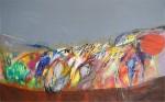 Obras de arte:  :  :  :  : CHINCHORRO DE ESPERANZAS