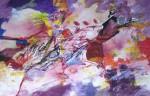 Obras de arte:  :  :  :  : EL GRAN CONQUISTADOR