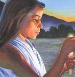 Obras de arte:  :  :  :  : Detalle de Obra