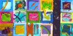 Obras de arte:  :  :  :  : Mix