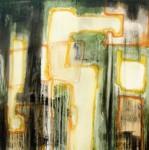<a href='https://www.artistasdelatierra.com/obra/112200-la-dura-vida-de-un-hombre-honrrado.html'>la dura vida de un hombre honrrado » reinaldo juan martinez Campillo<br />+ más información</a>