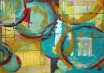 Obras de arte:  :  :  :  : Zoom Burbujas