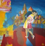 Obras de arte:  :  :  :  : Rusia