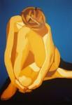 Obras de arte:  :  :  :  : Mujer nuez