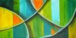 Obras de arte:  :  :  :  : Lianas