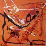 Obras de arte: Europa : España : Catalunya_Barcelona :  : OJEADA