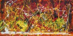 Obras de arte: Europa : España : Catalunya_Barcelona :  : ETIOPIA