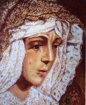 Obras de arte:  :  :  :  : Virgen de la Macarena