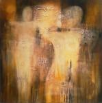 <a href='https://www.artistasdelatierra.com/obra/112244-la-danza.html'>la danza » reinaldo juan martinez Campillo<br />+ más información</a>