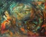 Obras de arte:  :  :  :  : Espectro Solar