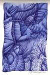 Obras de arte:  :  :  :  : El Escarabajo
