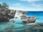 Obras de arte:  :  :  :  : COSTA CARIBE