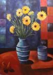 Obras de arte:  :  :  :  : florecilla
