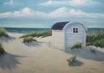 Obras de arte:  :  :  :  : la playa