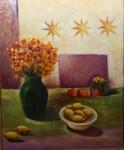 Obras de arte:  :  :  :  : Los Limones
