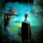<a href='http://www.artistasdelatierra.com/obra/112414-Umbral-.html'>Umbral  &raquo; gerardo aragon<br />+ más información</a>