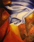 Obras de arte: Europa : España : Catalunya_Barcelona : Barcelona_ciudad : LA OLA