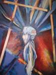 Obras de arte:  :  :  :  : Enlazando colores