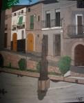 Obras de arte: Europa : España : Catalunya_Tarragona : Reus : La font