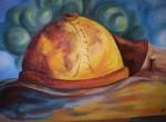 Obras de arte:  :  :  :  : el tinajon 2