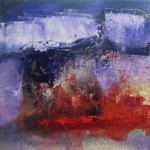 Obras de arte: Europa : España : Navarra : tudela : De la incertidumbre a la pasion I